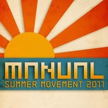 Summer Movement 2011