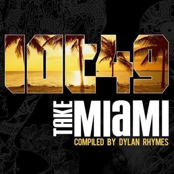 Take Miami
