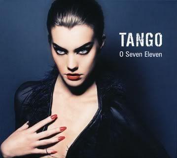 VA - Tango 0 Seven Eleven