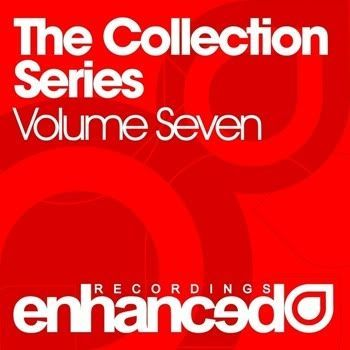 VA - The Collection Series Volume Seven