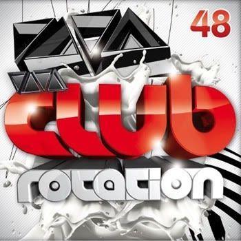 VA - Viva Club Rotation Vol 48 [2CD]