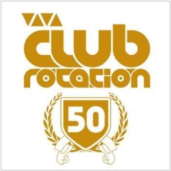 Viva Club Rotation Vol 50 [2CD]