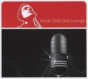 VA - Vocal Chill Out Lounge