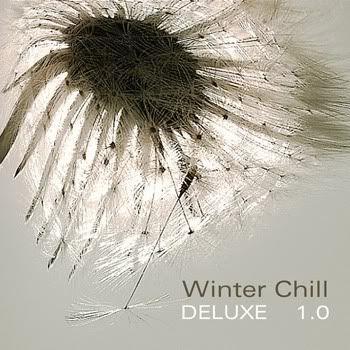 VA - Winter Chill Deluxe 1.0