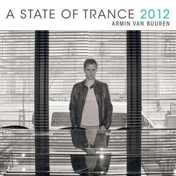 A State of Trance 2012 [2CD] (iTunes) (2012)