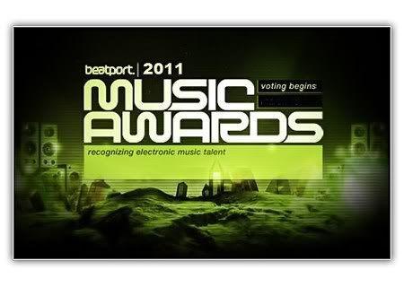 BT Top 50 Downloads November 2011