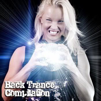 Back Trance Compilation (2012)
