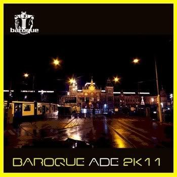 Baroque ADE 2K11 (2011)