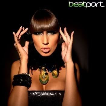 Beatport - New Electro House Tracks (20 November 2011)