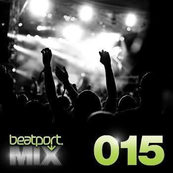 Beatport Mix 015 (2011)