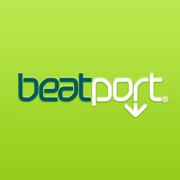 Beatport Top 100 Downloads (February 2012)