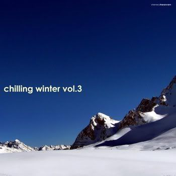 Chilling Winter Vol 3 (2011)