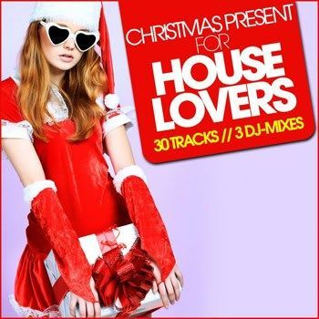Christmas Present For House Lovers (2011)