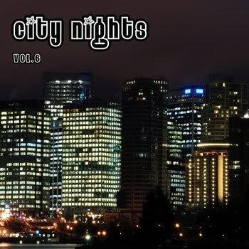 City Nights Volume 6 (2011)