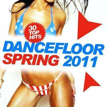 Dancefloor Spring 2011 (2011)