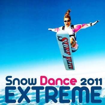 Extreme Snow Dance 2011 (2011)