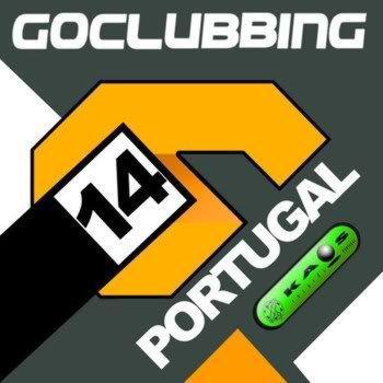 Go Clubbing Portugal 14