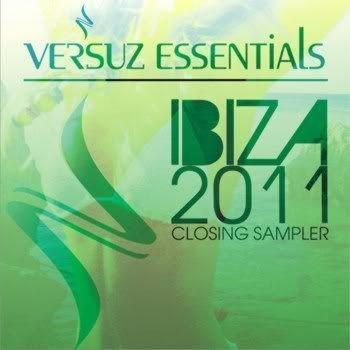 Ibiza Closing Sampler 2011