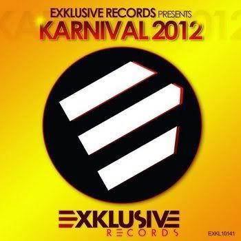 Karnival 2012 (2012)