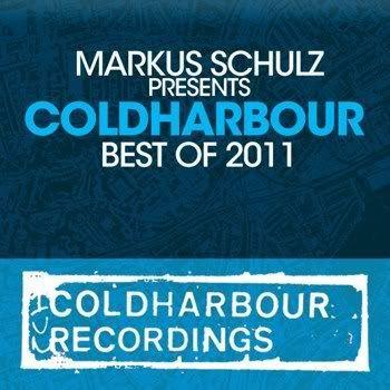 Markus Schulz pres Coldharbour Recordings Best Of 2011 (2011)