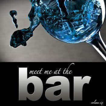 Meet Me At The Bar Vol 6 (2012)