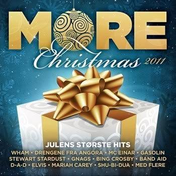 More Christmas 2011 [2CD] (2011)