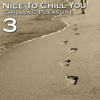 Nice To Chill You Vol 3