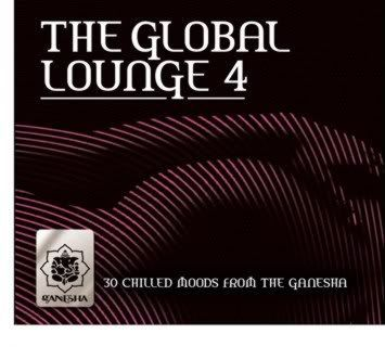 The Global Lounge 4 (2011)