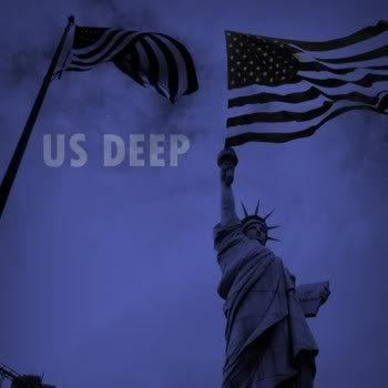 US Deep