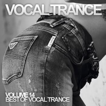 Vocal Trance Volume 14