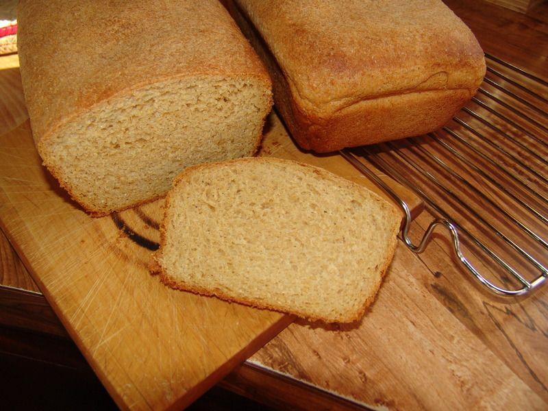 [Image: Bread_12_26_15%206_zps8dqqv84y.jpg]
