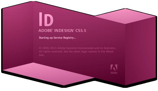 Adobe Master Suite CS5.5 MacOSX CWz