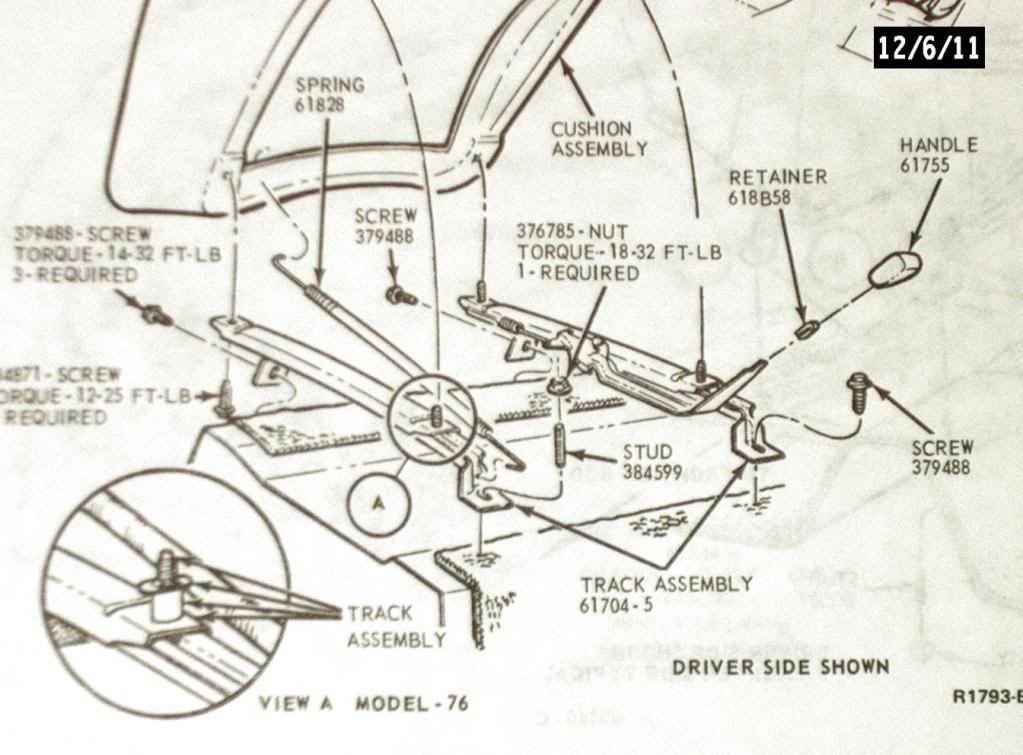 [Image: seattrack.jpg]