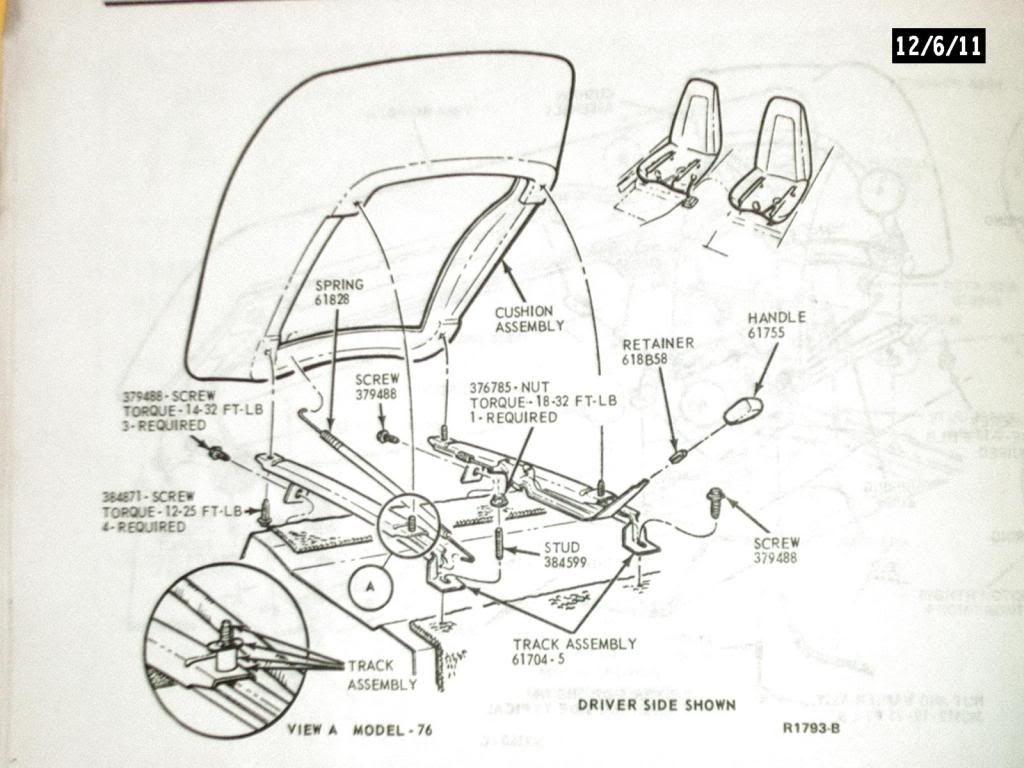 [Image: seattrack2.jpg]