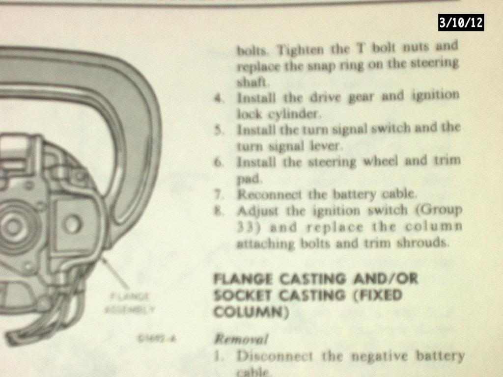 [Image: steeringcoulmn4.jpg]