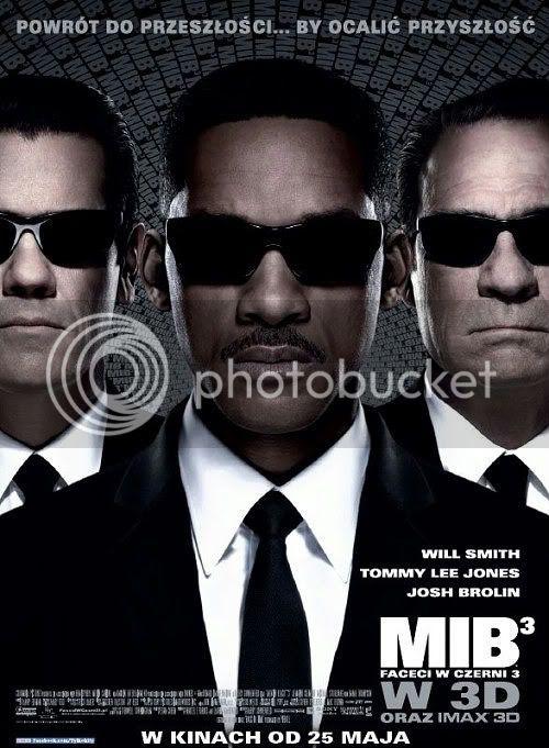 Faceci w czerni 3 / Men in Black III (2012)TS.NEW.V2.XviD-T1ooo / lektor.pl / IVO