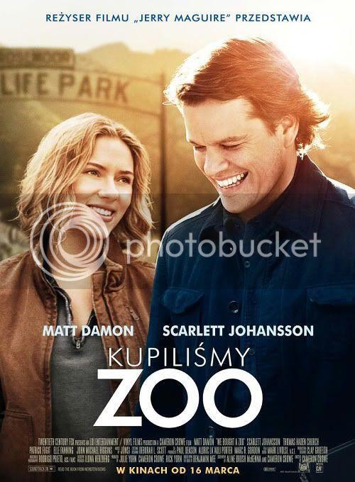 Kupiliśmy Zoo / We Bought A Zoo (2011) PL.480p.BRRip.XviD.AC3-WiZARDS *LEKTOR PL*