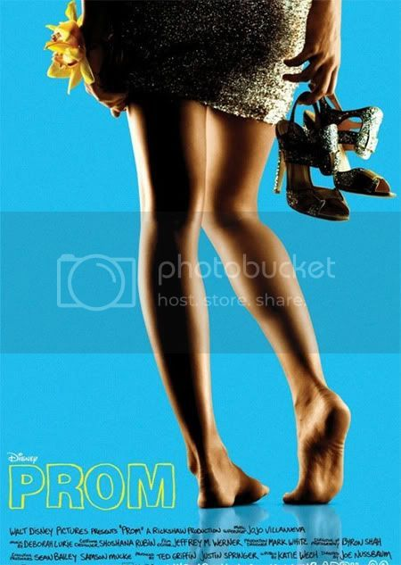 Prom *2011*[R5][XViD-Noise4UP]