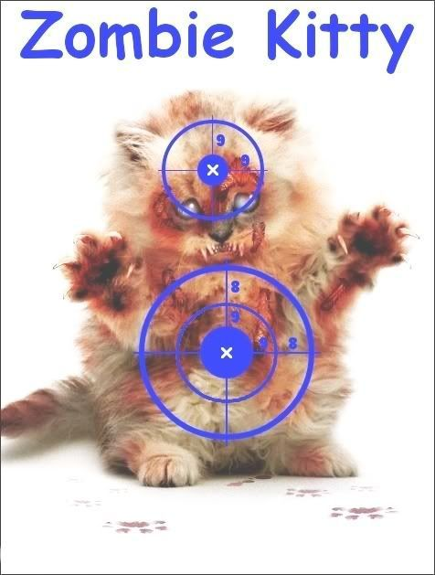 [Image: zombie-kitty-target-color.jpg]