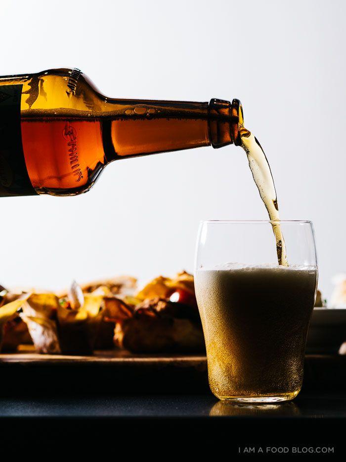 [Image: afternoon-beer-2015-7.jpg]