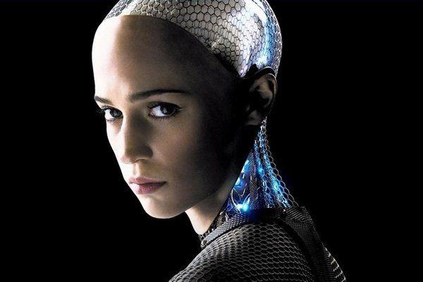 Ученые решили создать роботов с интеллектом умерших людей