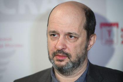 Уволенный помощник президента объяснил бессилие Роскомнадзора перед Telegram