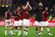[賽事精華] - 意大利甲組足球聯賽 - AC米蘭 VS 史柏爾