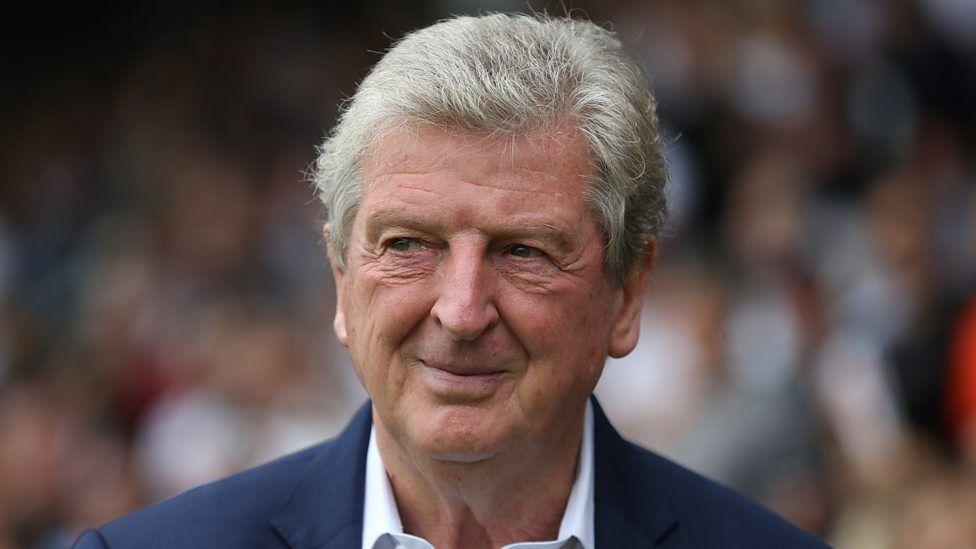 Watford 2-0 Brighton: Javi Gracia praises Watford's attitude in Brighton winの代表サムネイル