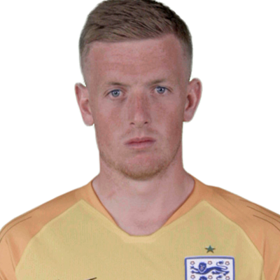 World Cup: Belgium v England - rate the playersの代表サムネイル