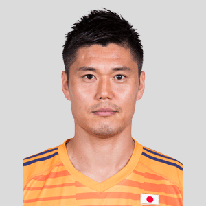 World Cup 2018: Japan v Senegal - rate the playersの代表サムネイル