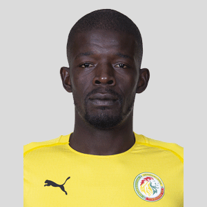World Cup 2018: Senegal v Colombia - rate the playersの代表サムネイル
