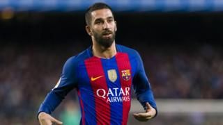 Turan charged over nightclub 'attack'の代表サムネイル