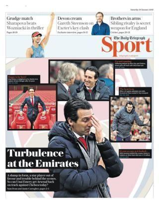 Football gossip: Coutinho, Higuain, Batshuayi, Jimenez, Cahillの代表サムネイル