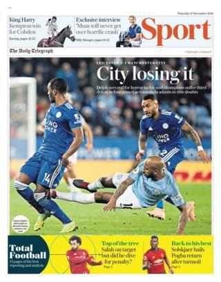 Football gossip: Hazard, Isco, Kovacic, Costa, Aarons, Doucoure, Hernandezの代表サムネイル